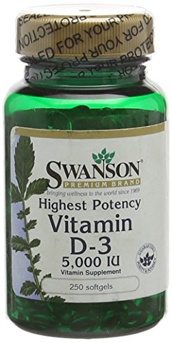 swanson-high-potency-vitamin-d3-5000iu-250-softgels