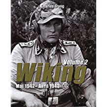 La Wiking Vol. 2 (French Text)