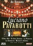Luciano Pavarotti Evening With kostenlos online stream