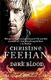 Dark Blood ('Dark' Carpathian)