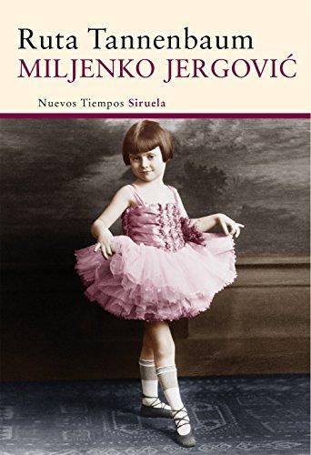 Esta novela, la más polémica y ambiciosa de Miljenko Jergovic, se inspira libremente en la historia de Lea Deutsch, la niña prodigio judía de Zagreb que en los años treinta del siglo pasado llegó a ser una gran estrella del Teatro Nacional, la «Shirl...