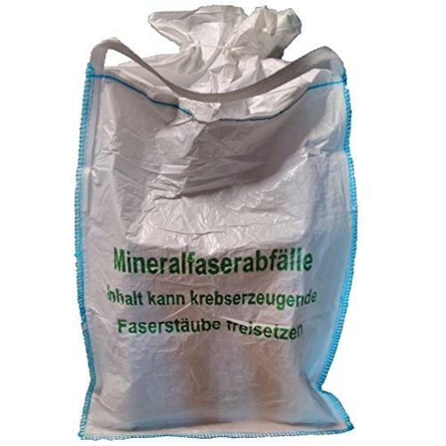 785eur-st-2-x-big-bag-miwo-impression-dalerte-90-x-90-x-110-laine-minerale-swl-150-kg