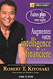 AUGMENTEZ VOTRE INTELLIGENCE FINANCIERE