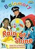 Balamory - Rain or Shine [DVD]