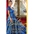 A Shocking Delight (The Company of Rogues Series Book 15)