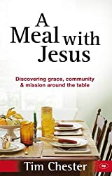 Meal with Jesus, A