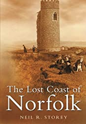 The Lost Coast of Norfolk