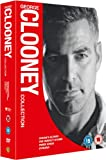 George Clooney Box Set [DVD]