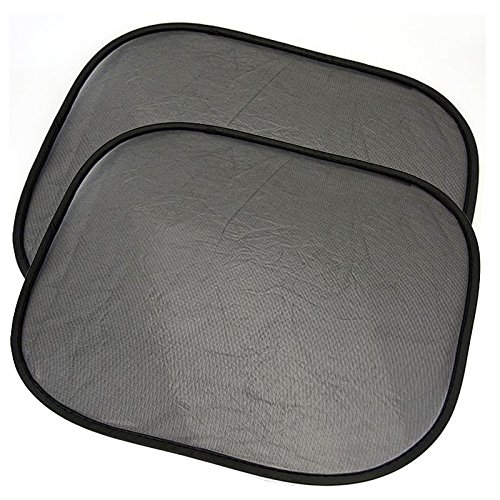 auto-window-sun-shade-packung-mit-2-17-x146-quick-static-cling-attached-sonnenschutz-fur-auto-fenste