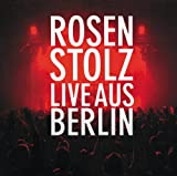 Live aus Berlin (Live)