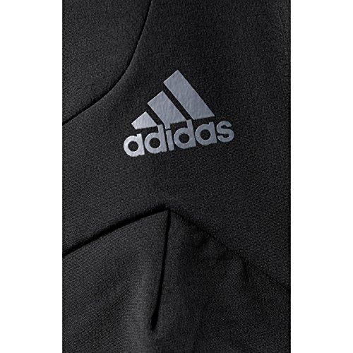 Adidas, Pantaloni da trekking Uomo Terrex Swift - black
