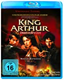 King Arthur [Director's Cut] kostenlos online stream