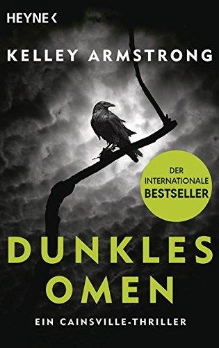 Dunkles-Omen--Ein-Cainsville-Thriller-Roman