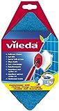Vileda Bad Blitz Ersatzschwamm - für die optimale Badreinigung