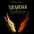Nemesis Antologia: La Storia Completa