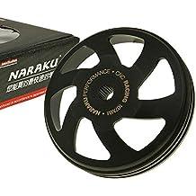 Campana embrague Naraku V2 CNC – Lead 50 ...