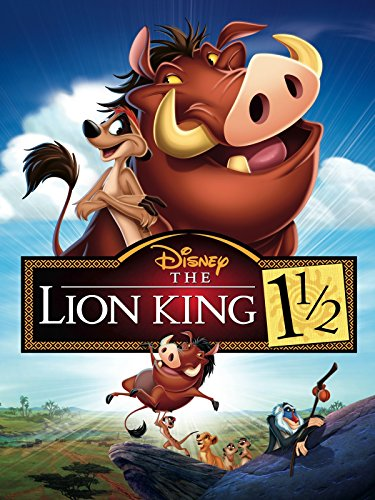 the-lion-king-1-1-2