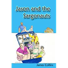 Jason and the Sargonauts