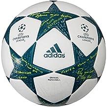e380edd9499a3 Amazon.es  balon champions 2016
