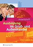 ISBN 3427100138