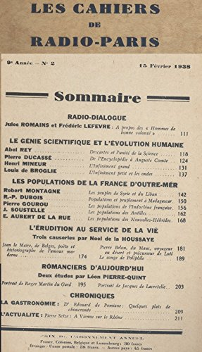 telecharger radio francaise