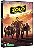 Solo : a Star Wars story [Import italien]