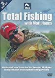 Total Fishing Collection [DVD-AUDIO]
