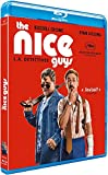 THE NICE GUYS - Blu-Ray - AUCUNE