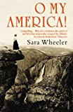 O My America!: Second Acts in a New World