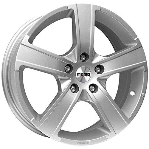 Momo-Win-Pro-ECE-Silver-6-X-15-4-X-100-ET39-cerchioni-in-lega