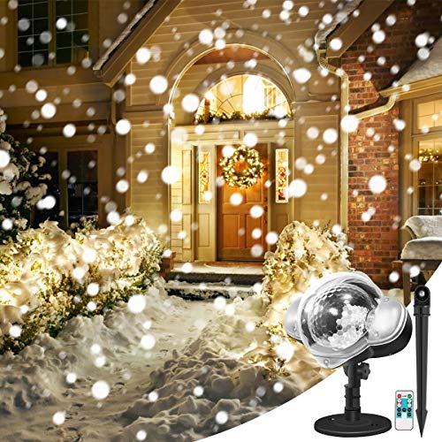 ▷ lI❶Il weihnachts projektor + Vergleiche Top Produkte bei Uns