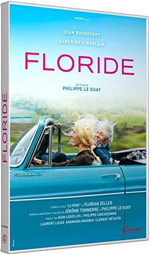 Bild von Floride [FR Import]