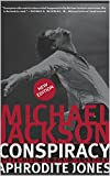 Michael Jackson Conspiracy (English Edition)