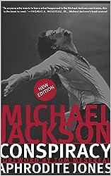 Michael Jackson Conspiracy