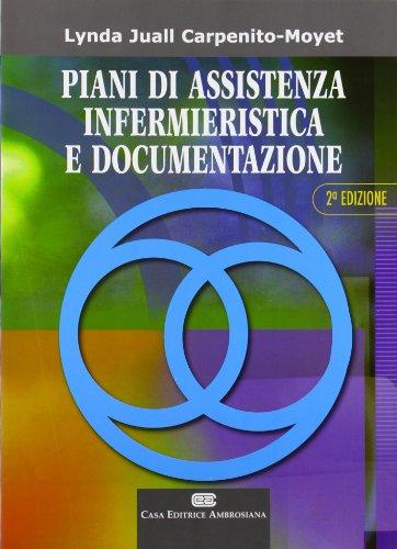 piani-di-assistenza-infermieristica-e-documentazione