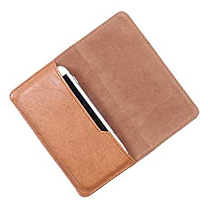 DooDa PU Leather Case Cover For HTC One V