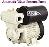ANOX FORCE 2 AUTOMATIC WATER PRESSURE PUMP