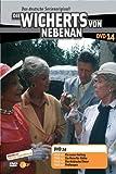 Die Wicherts von nebenan, DVD 14