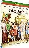 La Cage dorée [Blu-ray]