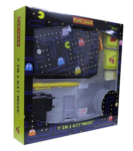 ardt-pacman-kit-7-in-1-maze-pack-accessori