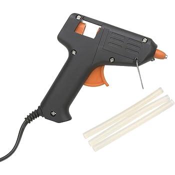 60 Watt Hot melt Glue Gun