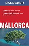 Baedeker Reiseführer Mallorca (Baedeker Reiseführer E-Book)