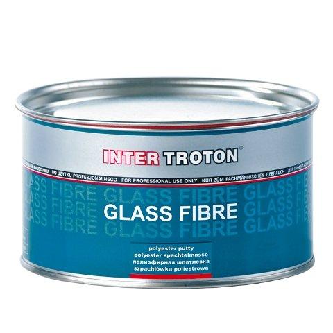 inter-troton-mastic-fibre-de-verre-polyester-17kg-avec-durcisseur