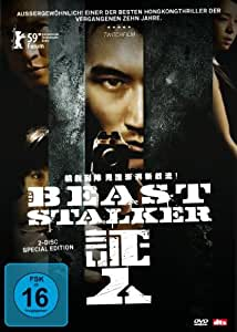 Beast Stalker (2-Disc Special Edition)