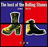 Jump Back: the Best of-71-93 (Remastered) -