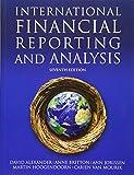 ISBN 1473725453