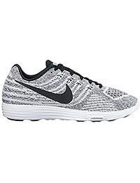 get cheap ad4e3 b0ecd Nike Lunartempo 2, Zapatillas de Running para Hombre
