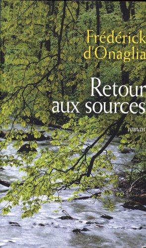 """<a href=""""/node/138831"""">Retour aux sources</a>"""