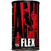 Universal Nutrition Animal Flex Integratore 44 Confezioni