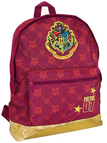 Harry Potter Zaino per bambini Hogwarts